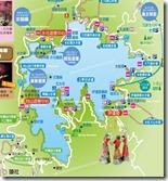taiwan-sun-moon-lake-map(1)